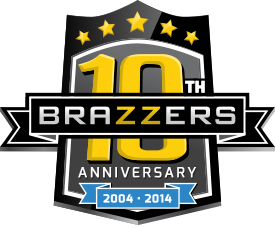 Brazzers HD Porn Review
