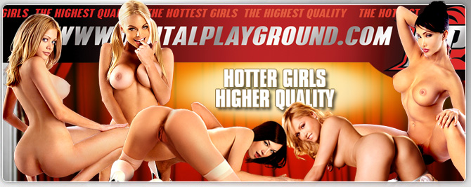 Digital Playground HD Porn